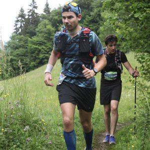 Miniature MaxiRace - trail-again
