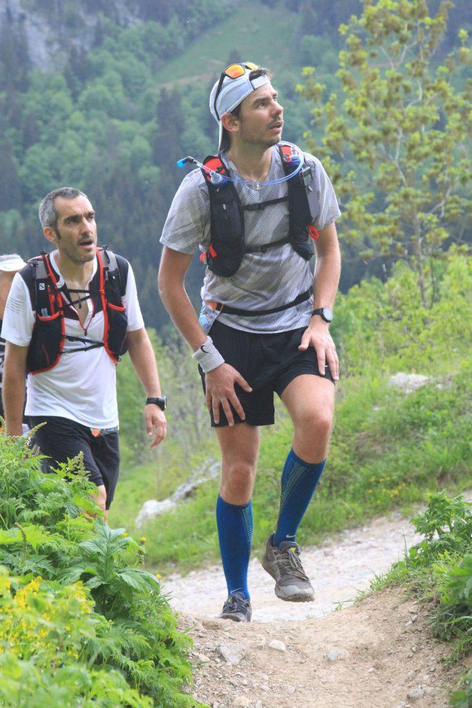 MaxiRace bizieux - trail-again